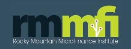 Dot Org: Rocky Mountain Microfinance Institute