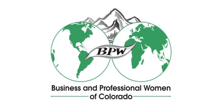 Business and Professional Women: Boulder Chapter
