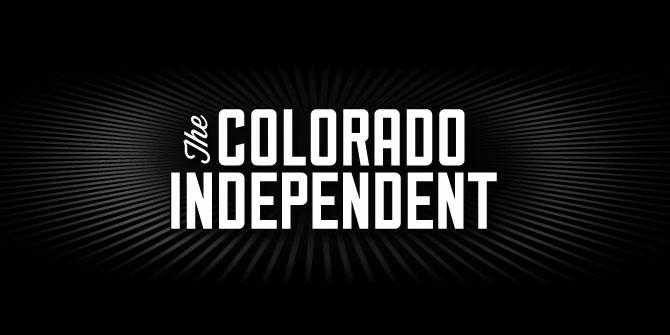 Colorado Independent