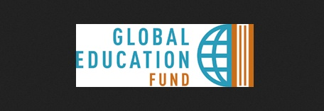 Dot Org: Global Education Fund