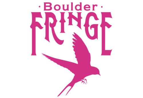 Boulder Fringe Festival 2016