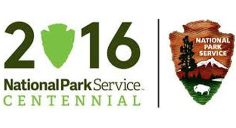 100th Anniversary of the National Parks Service
