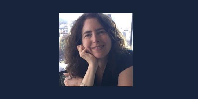 "Booktalk: Diana Abu-Jaber and ""Birds of Paradise"""