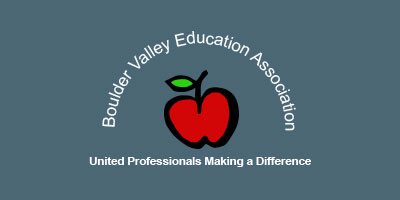 The Labor Exchange: Tina Mueh of the Boulder Valley Education Association