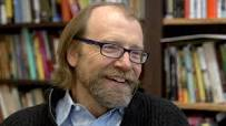"Booktalk: George Saunders, writer of short stories and author of ""The Tenth of December"""