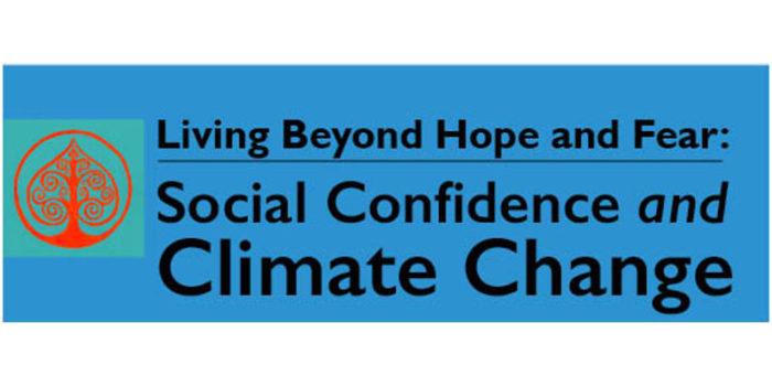 Climate Change Symposium