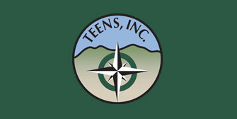 Teens Inc. : Serving the youth of Nederland for 20 years