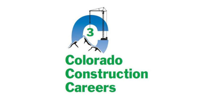 The Labor Exchange: Colorado Construction Careers