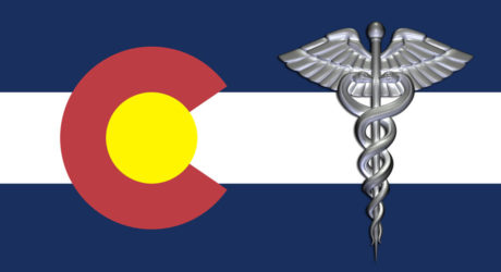 Fighting for Colorado Care-Amendment 69