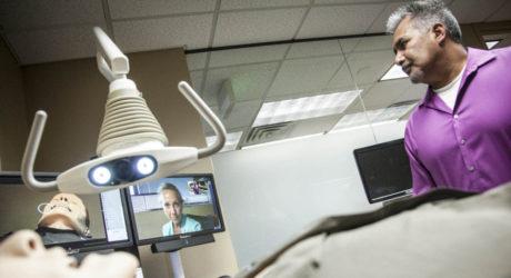 Telehealth: Changing medicine through technology