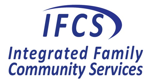 Dot Org: Integrated Family Community Services