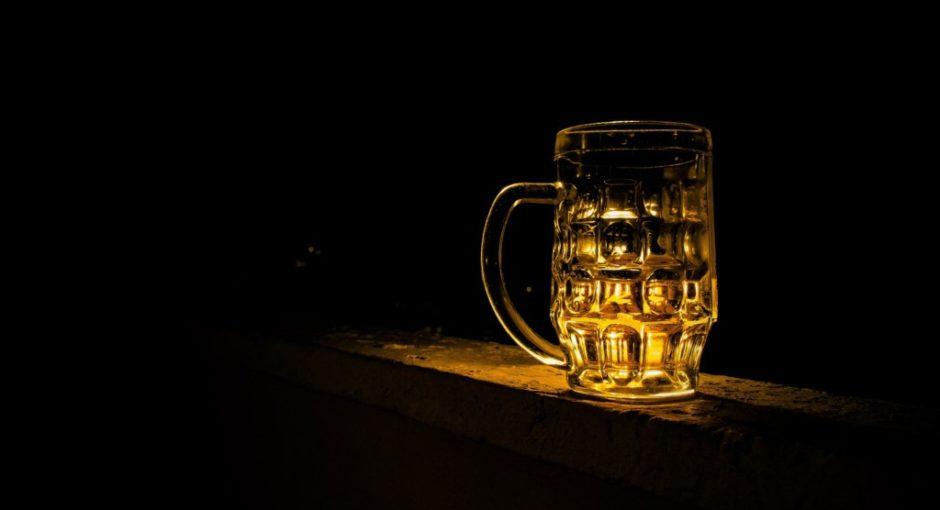 The Craft Beer Boom in Colorado