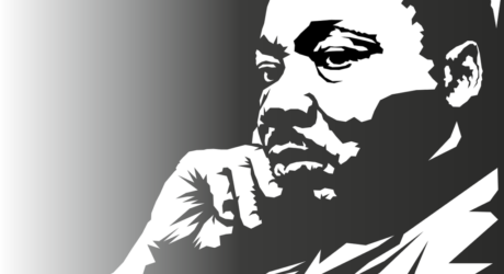 Commentary: Heed the Words of Dr. Martin Luther King Jr.