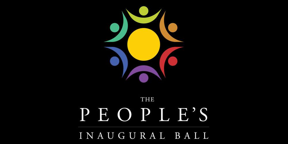People's Inaugural Ball