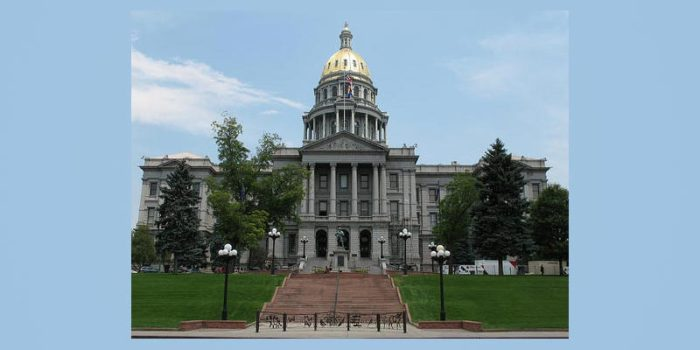 Capitol Coverage: Transportation Bill, Top Priority In Colorado Statehouse, Fails