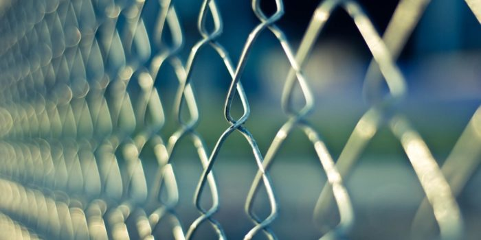 Class-action lawsuit against GEO Corp. over prison labor