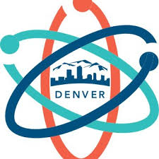 Denver March for Science –