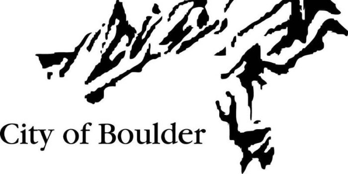 Homeless in Boulder: City Programs