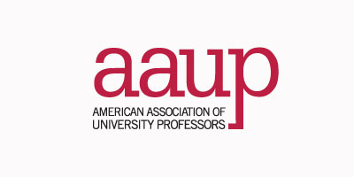 Labor Exchange: The Financial Plight of Adjunct Faculty