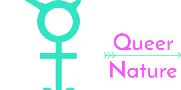 Queer Nature