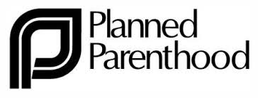 Longmont Planned Parenthood Clinic to close in August