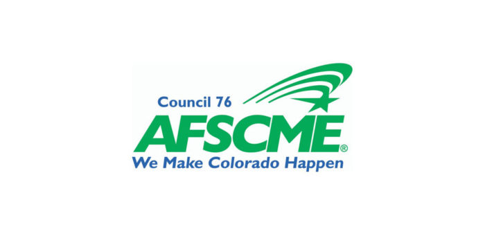 The Labor Exchange: Emergency Dispatchers, AFSCME Solidarity