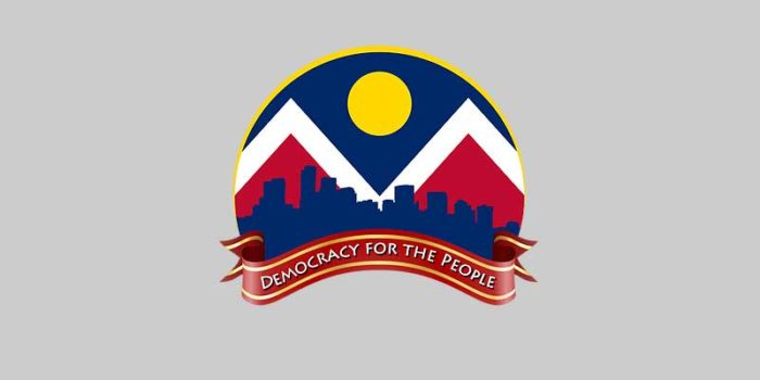 Resistance Radio: Democracy For The People Ballot Initiative