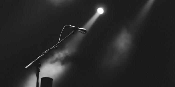 National Poetry Slam comes to Denver