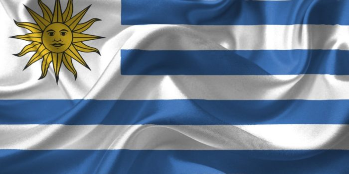 Sensi: Uruguay and the American Banks