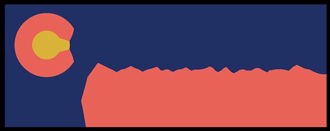 Resistance Radio: Colorado Resistance