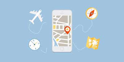 Tech Talks: Travel Apps