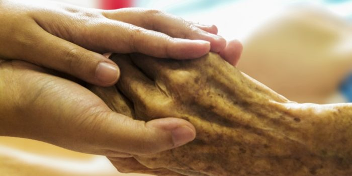 Rethinking End of Life Care