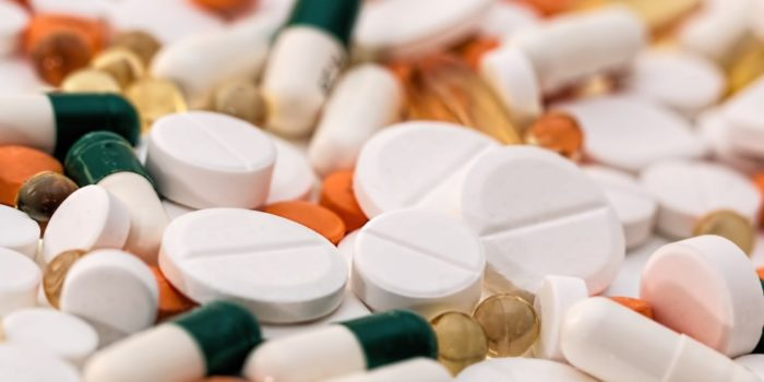 Big Pharma: A Market Failure