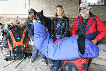 Homelessness in Fort Collins