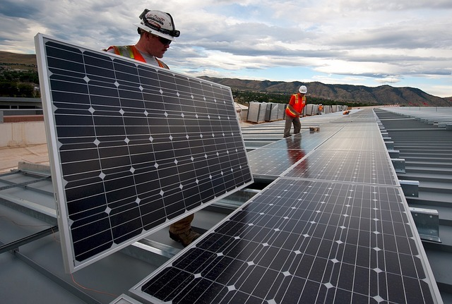 Solar Industry on Edge Over on Recommended Tariffs
