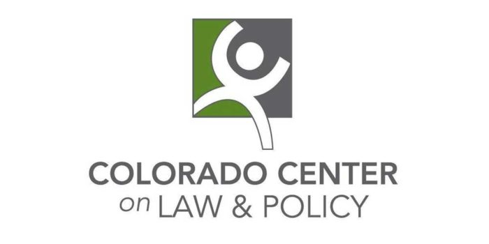 The Labor Exchange: Claire Levy – The State of Working Colorado
