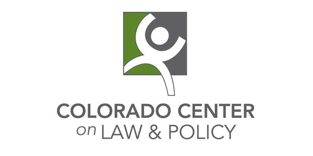 Colorado Center on Law and Policy