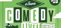 Growing Comedy Scene in Boulder
