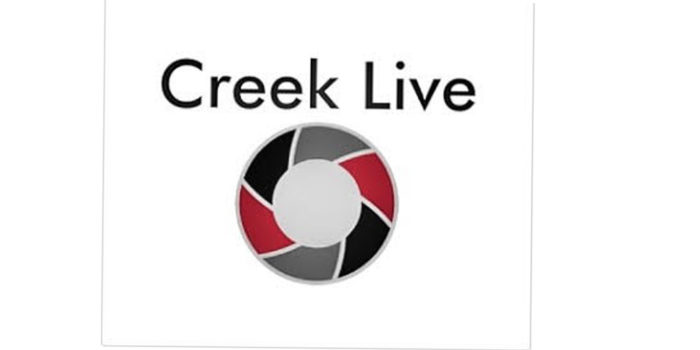 Tech Talks: Silver Creek High School Sports Network