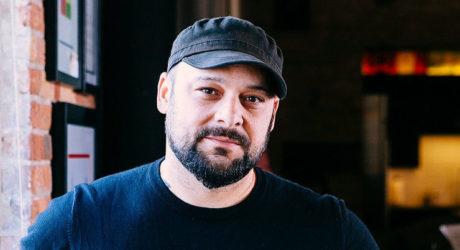 Christian Picciolini: Remorse and Redemption