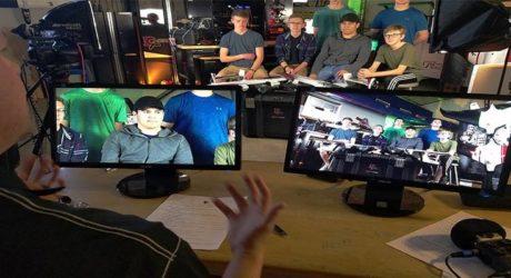 Tech Talks: Flite Test Project