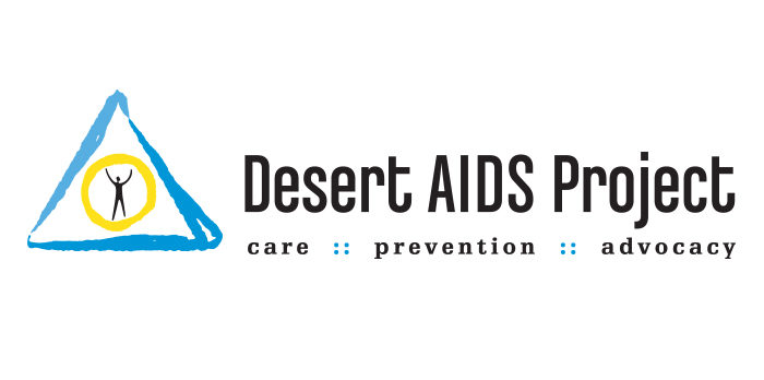 OutSources: Seeing the Whole Picture – Sexual Health and HIV Prevention in the Coachella Valley