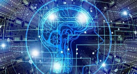 Technology Affecting Our Memory
