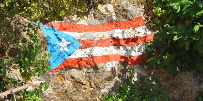 Puerto Rico – What's Ahead?