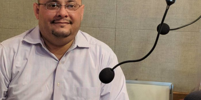 Primary Elections: Joe Salazar – Attorney General Candidate