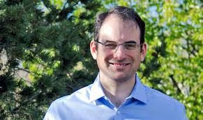 Primary Elections: Phil Weiser – Attorney General Candidate