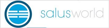 Dot Org:  Salus World