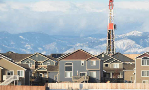 What's Next for Oil and Gas Regulation After Defeat of Prop 112