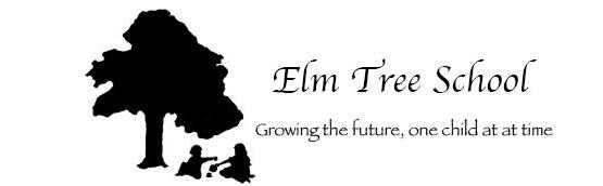 Dot Org: Elm Tree School