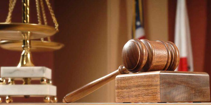 Expanding Restorative Justice Systems in Colorado
